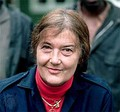 Dian Fossey — Renowned ethologist and zoologist.