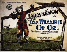 Wizard of Oz FilmPoster.jpeg