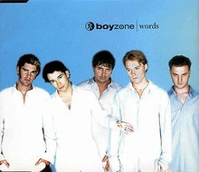 Boyzone words.jpeg