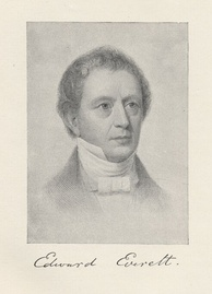 Portrait c. 1850 by R. M. Staigg