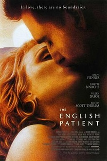 The English Patient Poster.jpg