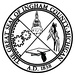 Seal of Ingham County, Michigan