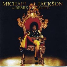 Michael Jackson - The Remix Suite.jpg