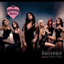 Pussycatdolls single 05 buttons(4).jpg
