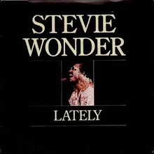 StevieWonderLatelySingle.jpg