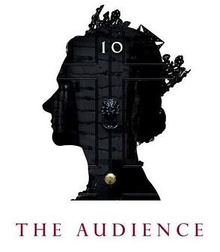 The Audience (poster).jpg