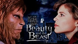 Beauty and the Beast (1987 TV series).jpg