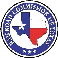 Railroad Commission of Texas seal.jpg
