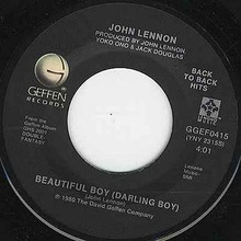 John-Lennon-Beautiful-Boy-374821.jpg