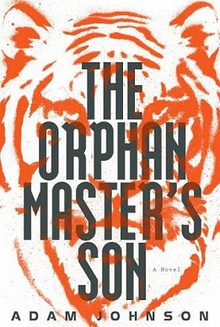 The Orphan Master's Son (book cover).jpg