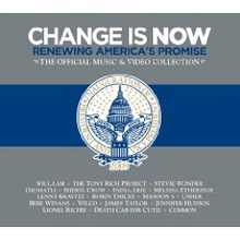 Change is Now album front cover.jpg