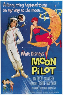 Moon Pilot - theatrical poster.jpg