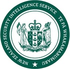 New Zealand Security Intelligence Service seal.jpg