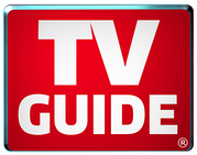 Logo for TV Guide Digital, used since March 2010; the logo was also incorporated into that used by TV Guide Network (now Pop) from March 2010 until it rebranded as TVGN on April 14, 2013.