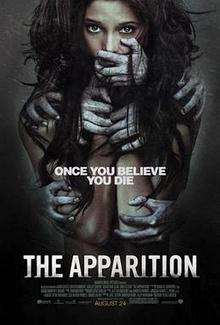 The Apparition poster.jpg
