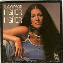 Higher and Higher - Rita Coolidge.jpg