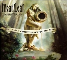 Its All Coming Back To Me Now - Meat Loaf single cover.JPG