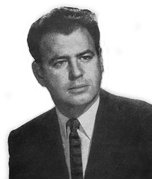 Riddle in 1953