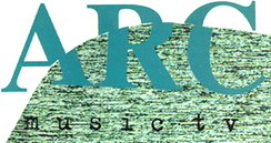 ARC Music TV logo