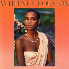 Whitney Houston - Whitney Houston (album).jpg