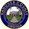 Official seal of Hanover County
