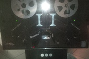 Innovation TK Ltd Millennium Telecine Machine