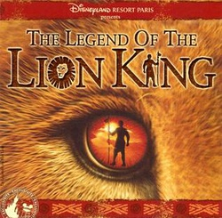 The Legend of the Lion King.jpg