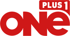Logo used from 1 July 2013 until 30 September 2016.