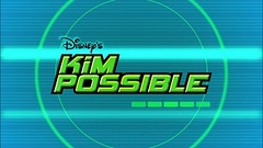 Disney's Kim Possible (intertitle).jpg
