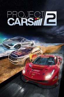 Project CARS 2 cover art.jpg