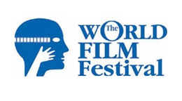Montreal World Film Festival.jpg