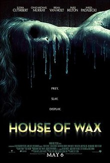 House Of Wax movie poster.jpg