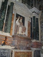 Tomb of Pope Paul IV color.jpg