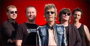 Eddie and The Hot Rods current line up.jpg