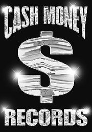 Cash Money Records.jpg