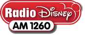 Logo used from 2010 until 2013.
