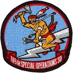 185th Special Operations Squadron.jpg