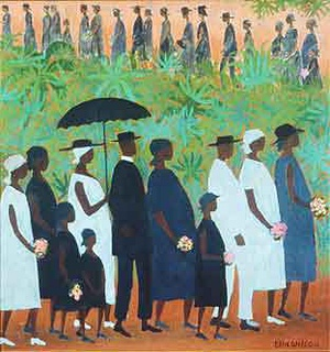 Funeral Procession by Ellis Wilson.jpg