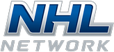 Logo used from 2009 to 2011.