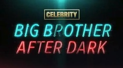 Celebrity Big Brother After Dark.jpg