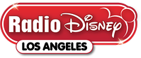 Logo used from 2013 until 2017.