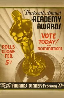 13th Academy Awards poster.jpg