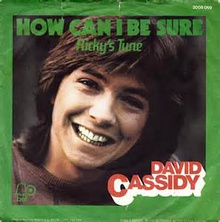 How Can I Be Sure - David Cassidy.jpg
