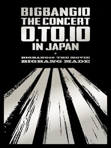 BIGBANG10 The Concert 0.TO.10 In Japan.jpg