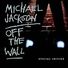 The slipcover for the 2001 Special Edition of the album. Current pressings of the special edition do not include the slipcover.