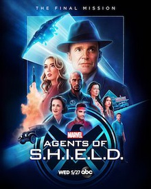 Agents of S.H.I.E.L.D. season 7 poster.jpg