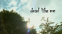 Dead Like Me (title card).jpg