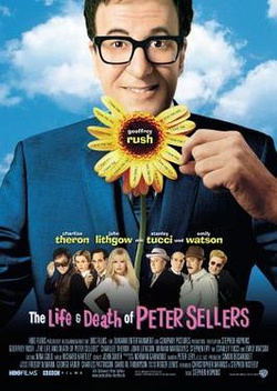 Poster of the movie The Life and Death of Peter Sellers.jpg