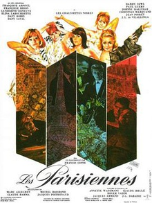 Tales of Paris poster.jpg