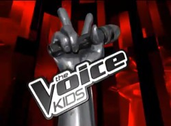The Voice Kids Philippines title card.jpg